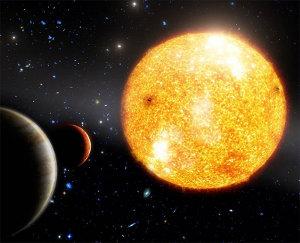 Sistema HIP 11952