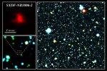 Galaxia SXDF-NB1006-2