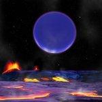 Planetas de Kepler-36